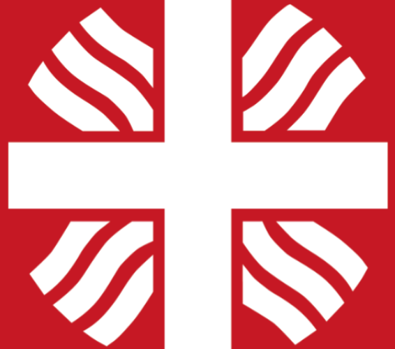 Caritas St. Raphael